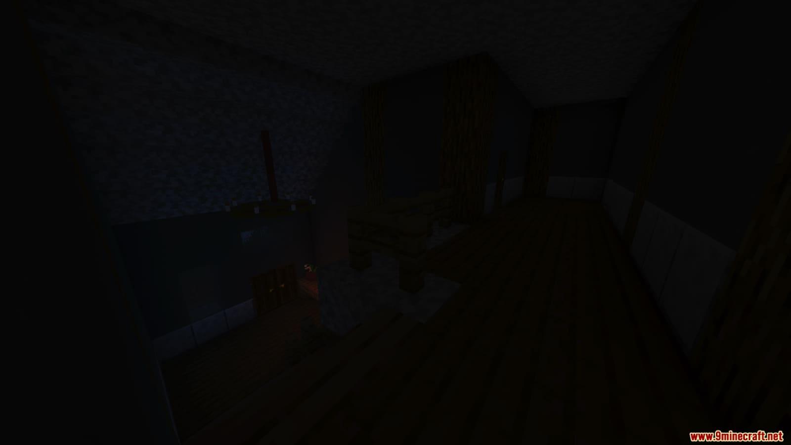 Midnight Madness Map Screenshots 4