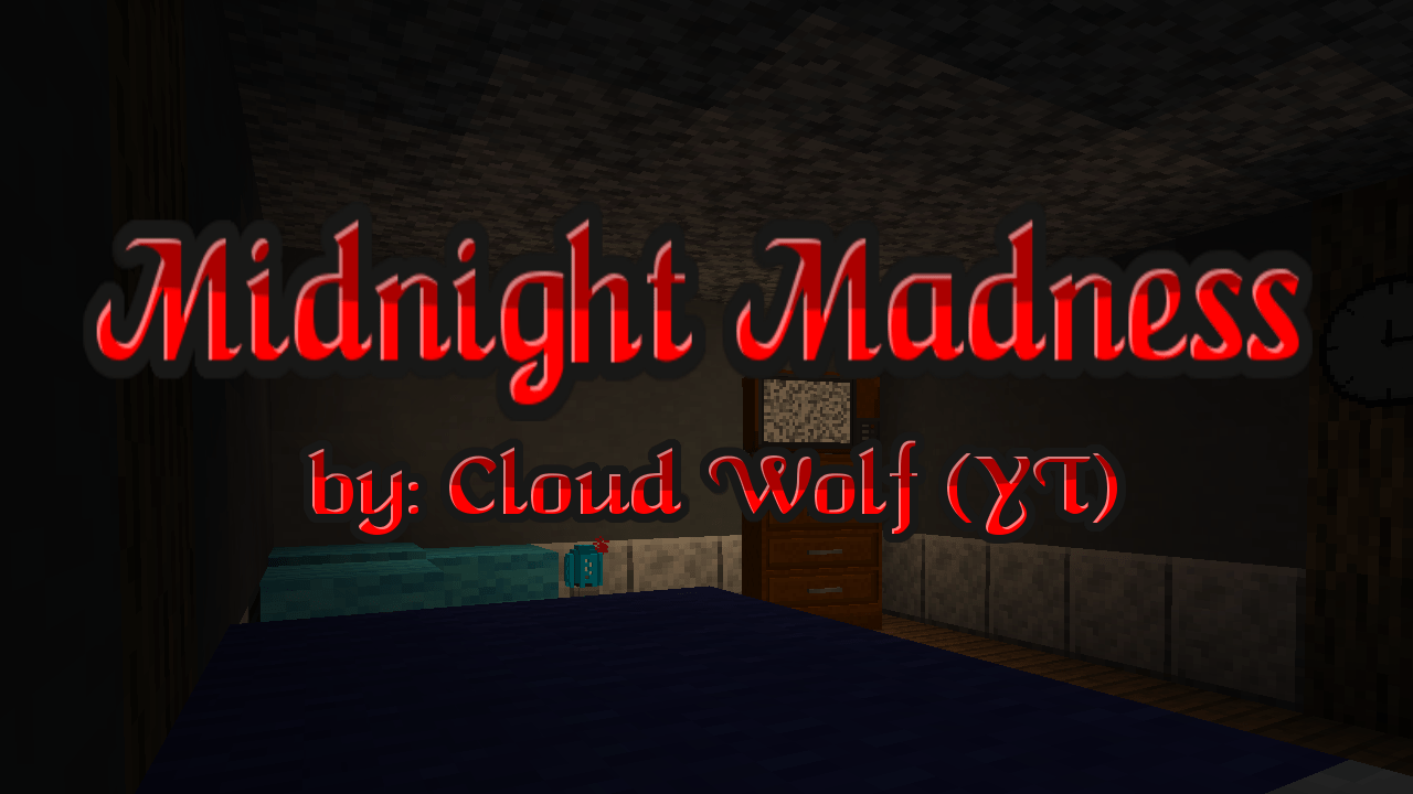 Midnight Madness Map Thumbnail