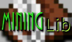 MiningLib