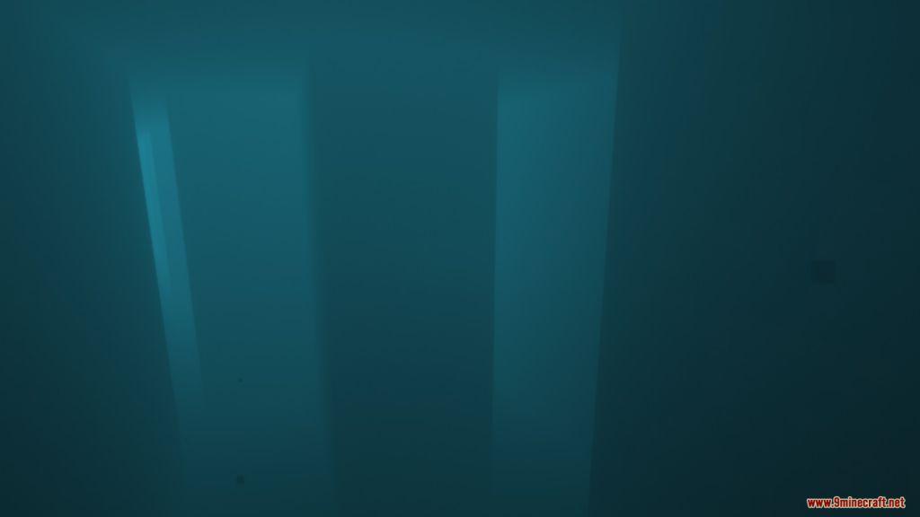 Monster of the Deep Map Screenshots (5)