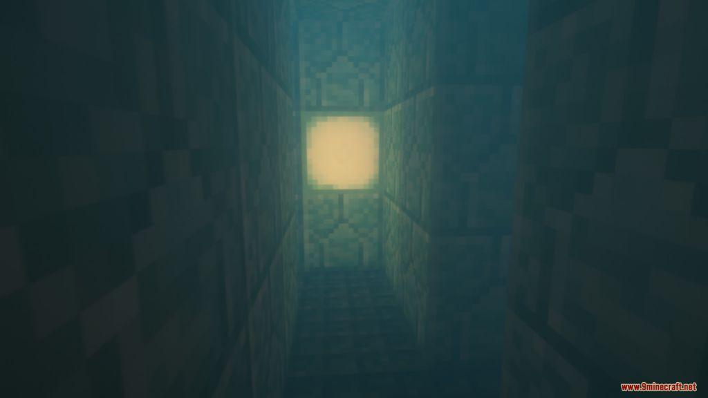 Monster of the Deep Map Screenshots (7)
