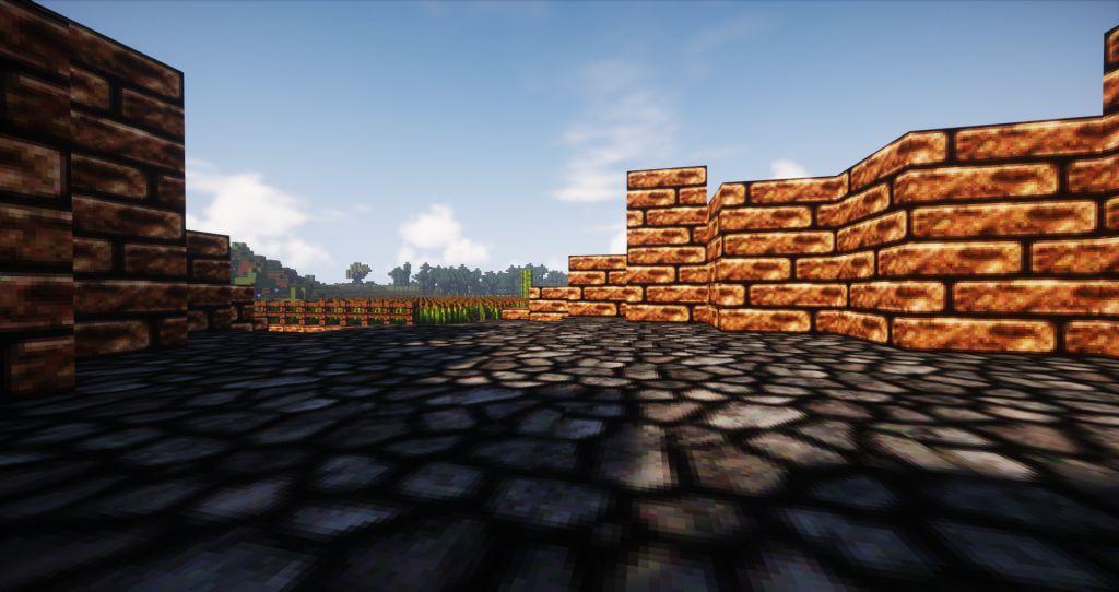 ReaLife Resource Pack Screenshots 12