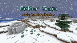 better-snow-thumbnail