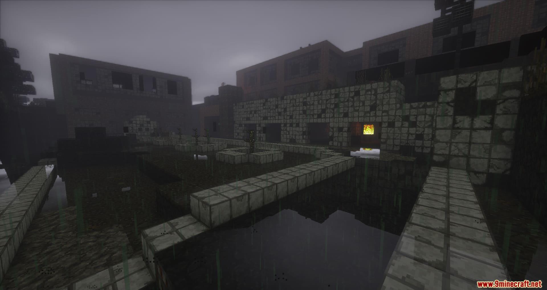 BLACKOUT Map Screenshots 4