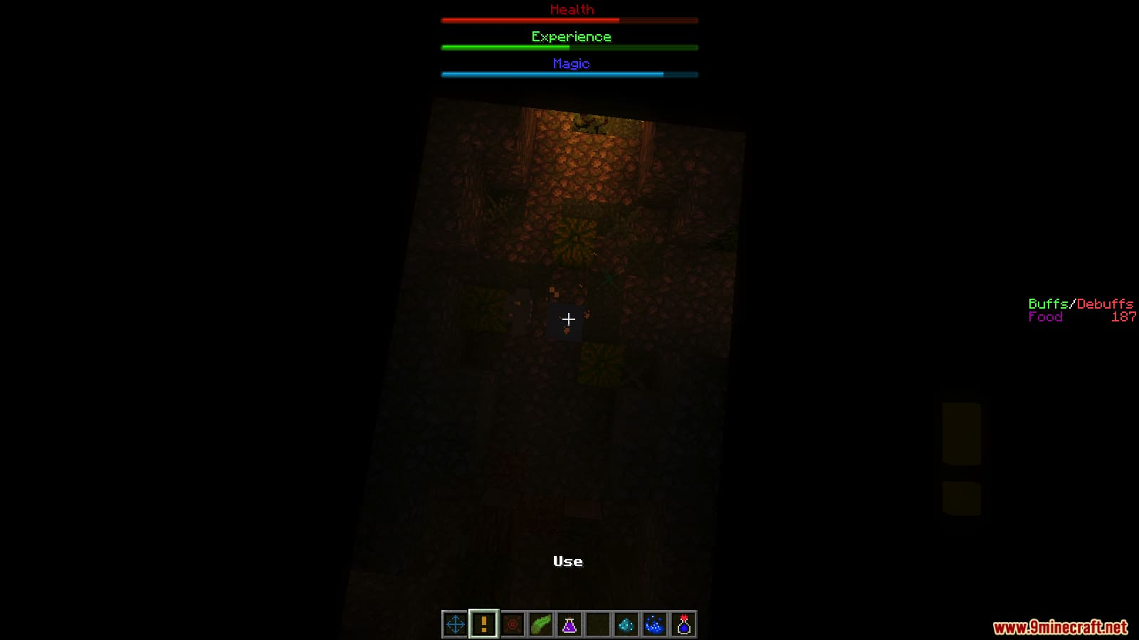 Emerald Chamber Map Screenshots 8