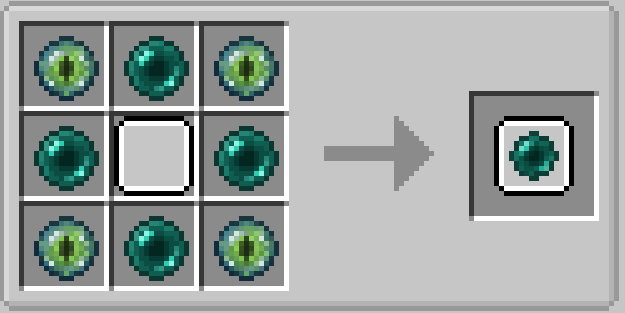 Extra Bows mod for minecraft 36