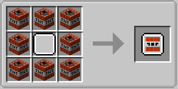 Extra Bows mod for minecraft 38