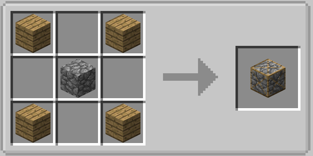 Extra Bows mod for minecraft 44