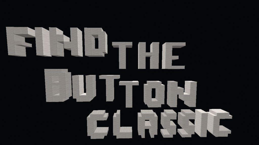Find The Button Classic Map Thumbnail