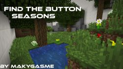 Find the Button Seasons Map Thumbnail