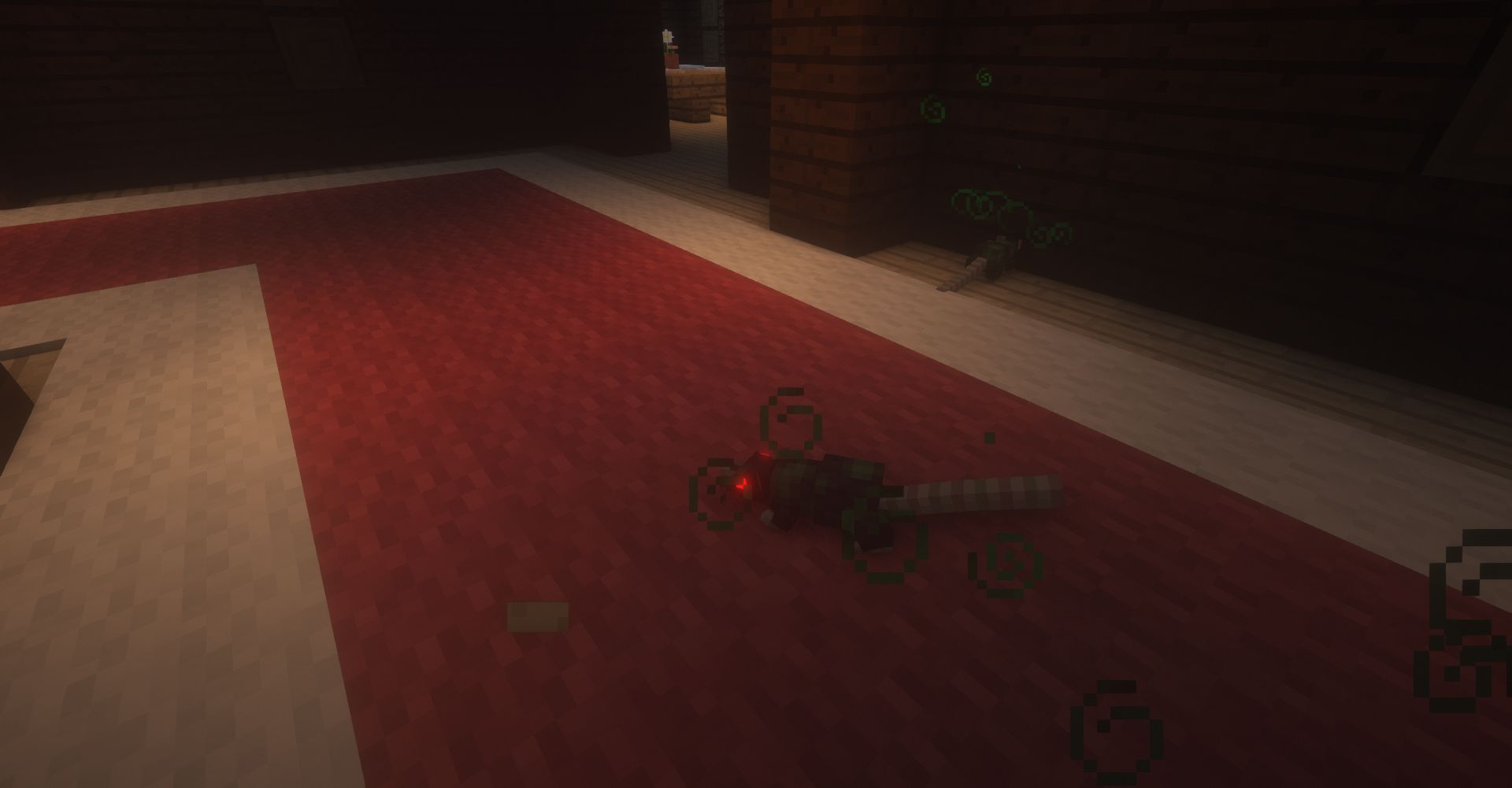 Rats mod for minecraft 38