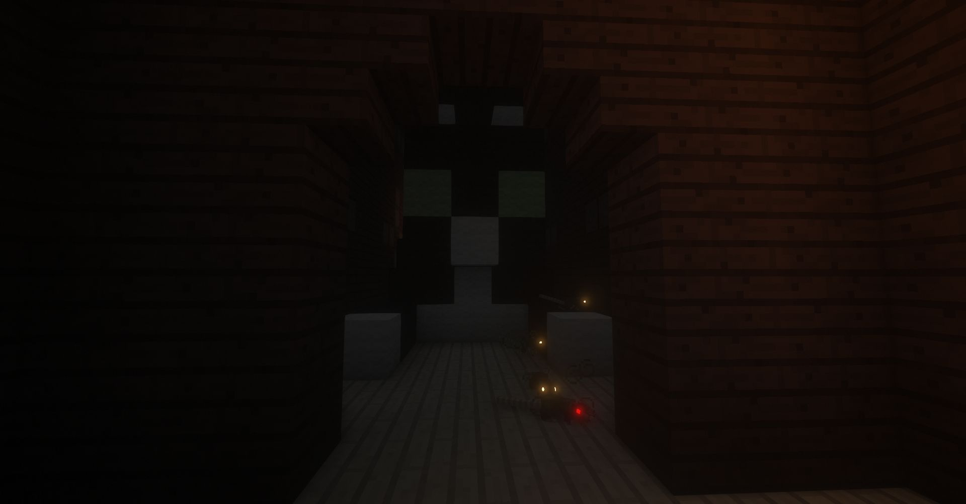 Rats mod for minecraft 39