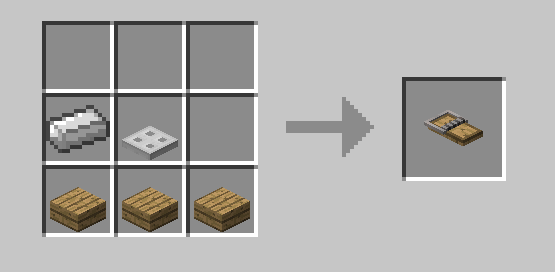 Rats mod for minecraft 43