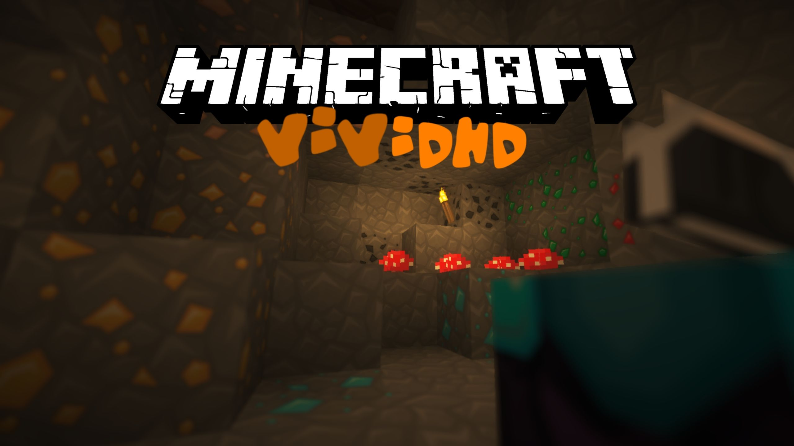 VividHD Resource Pack