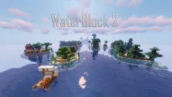 WaterBlock 2 Map Thumbnail