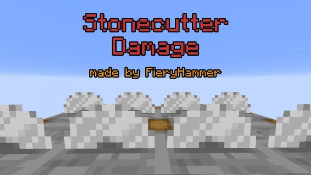 stonecutter-damage-thumbnail-