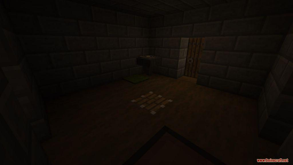 Again. Chapter 2 Map Screenshots (10)