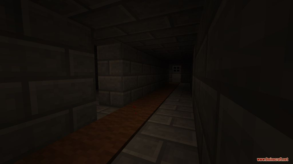 Again. Chapter 2 Map Screenshots (12)