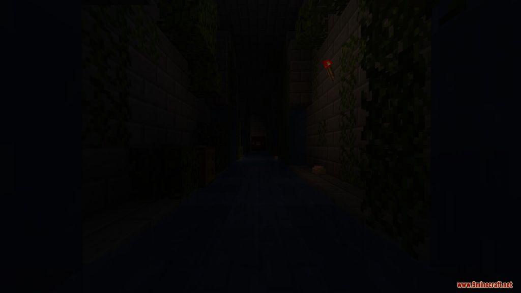 Again. Chapter 2 Map Screenshots (7)