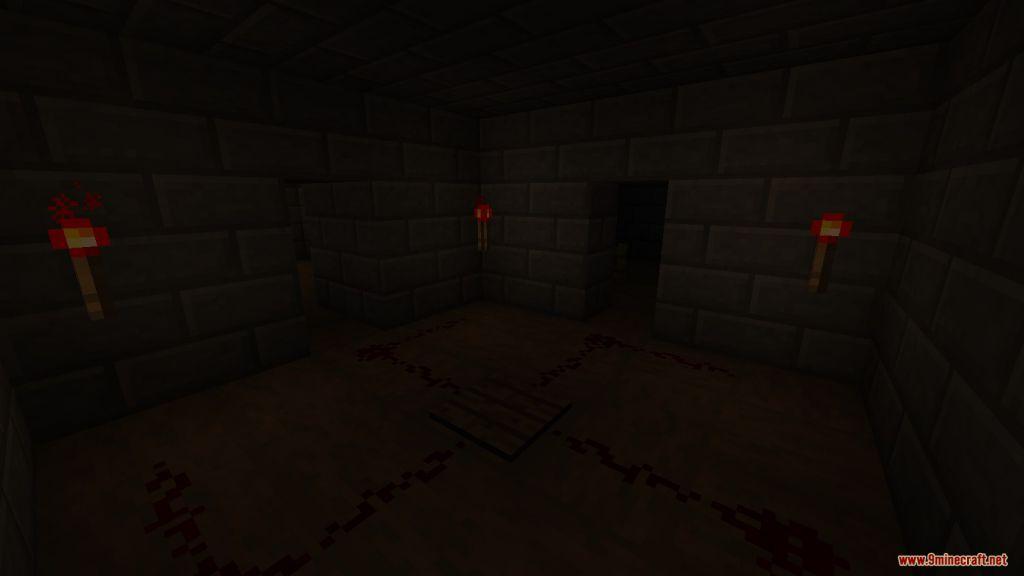 Again. Chapter 2 Map Screenshots (9)