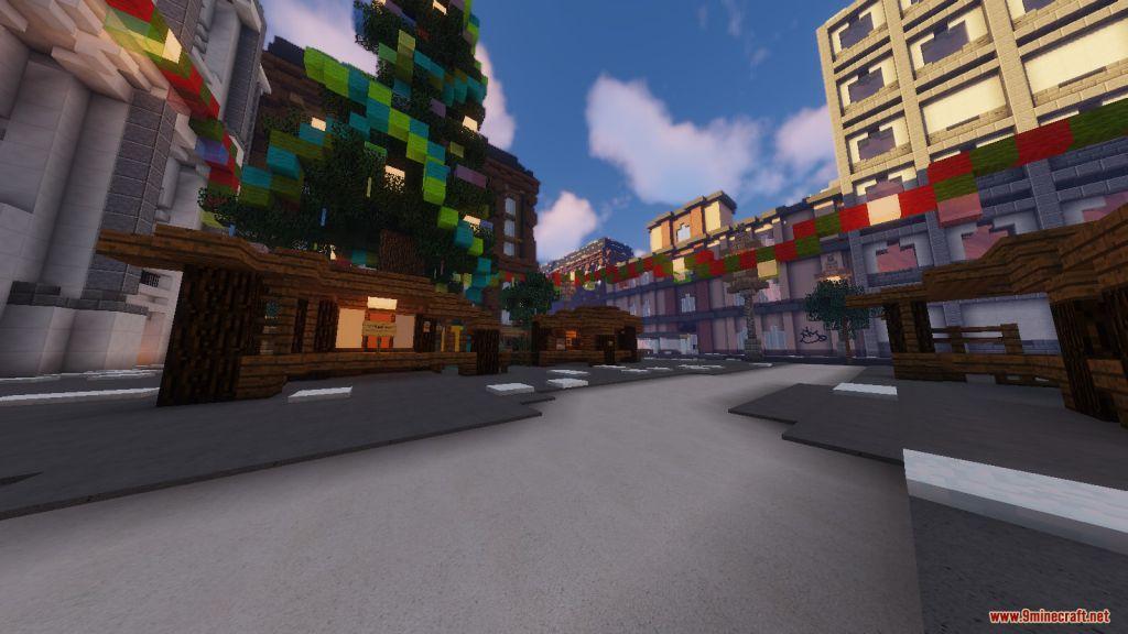Antagonism Map Screenshots (13)