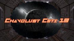 CHAVOLUST CETI 19 Map Thumbnail