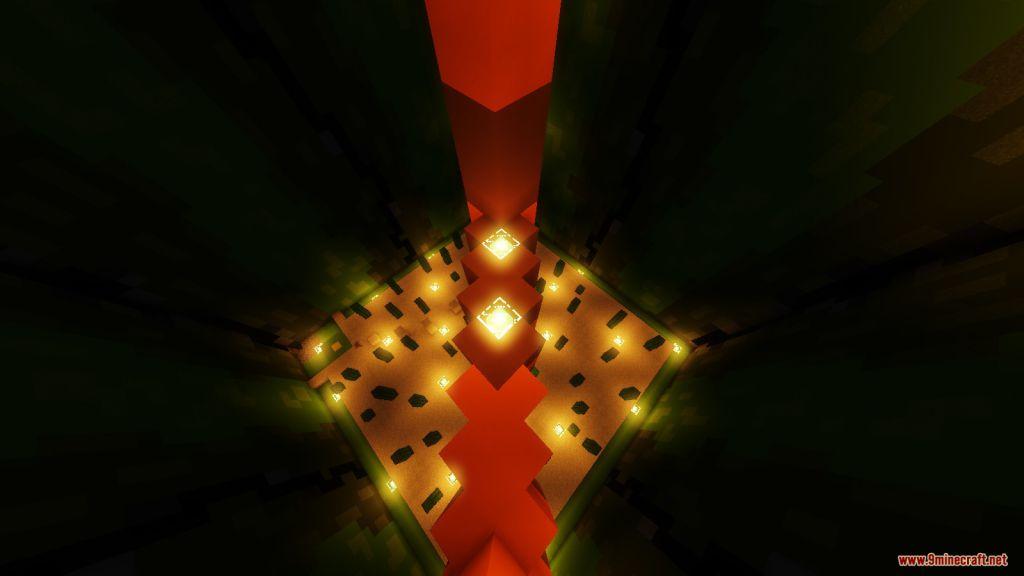 Cactus Parkour Map Screenshots (10)