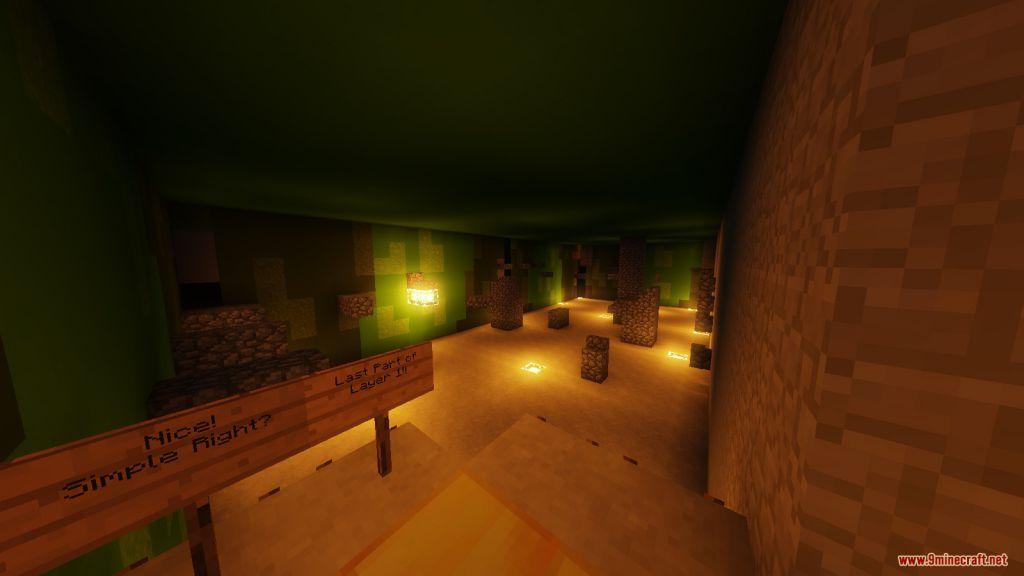 Cactus Parkour Map Screenshots (8)