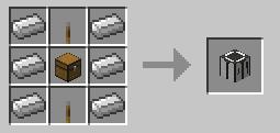Compact Storage Mod Screenshots 21