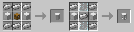 Compact Storage Mod Screenshots 25
