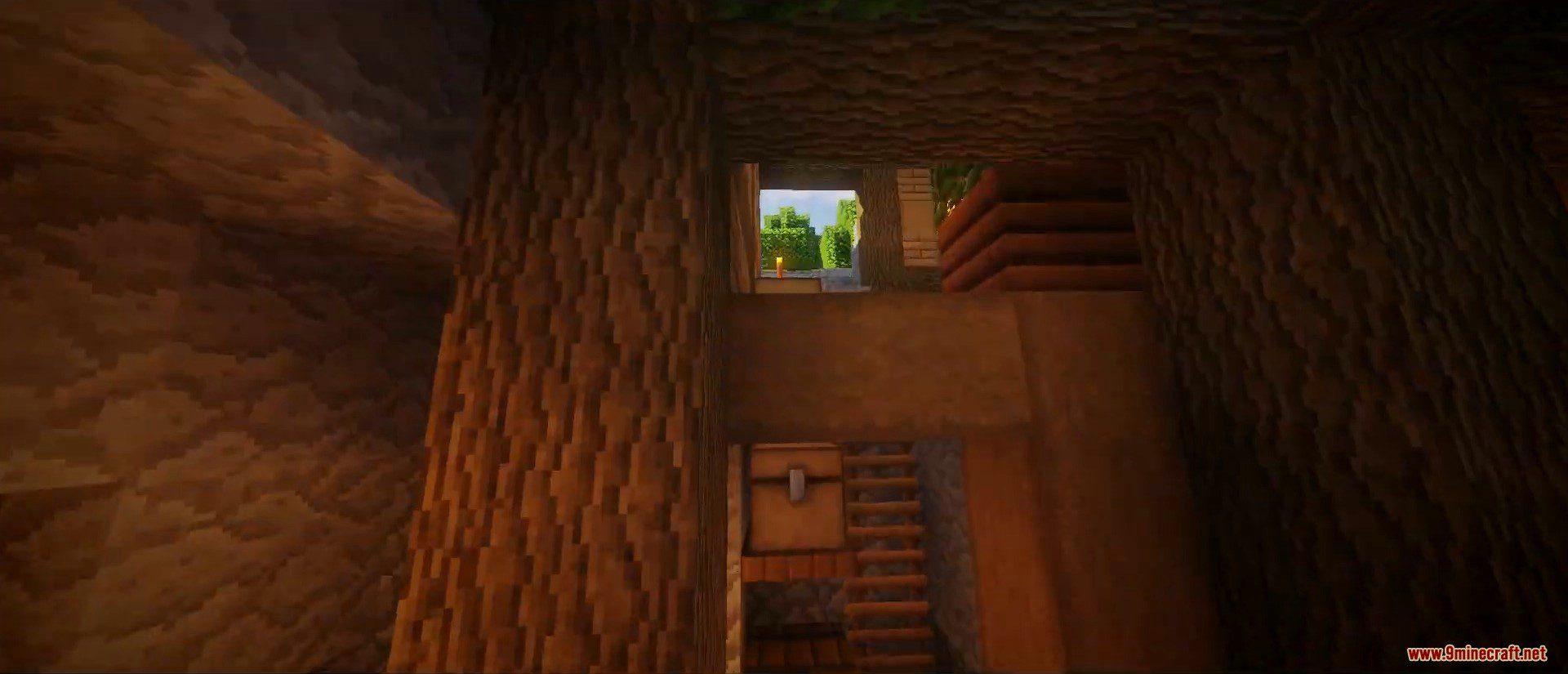 Creator Resource Pack Screenshots 10
