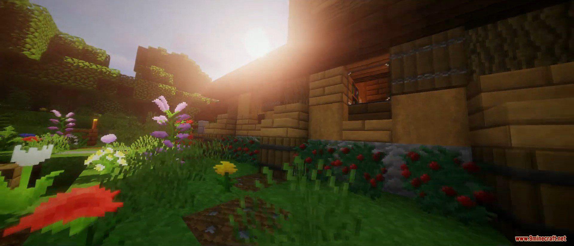 Creator Resource Pack Screenshots 5