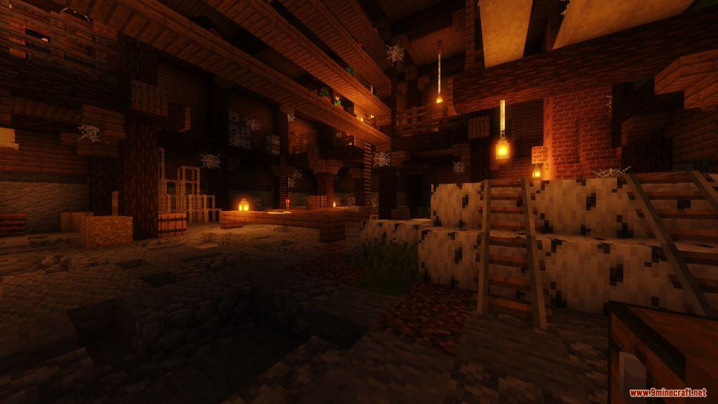 Do You Even Craft Map Screenshots (3)