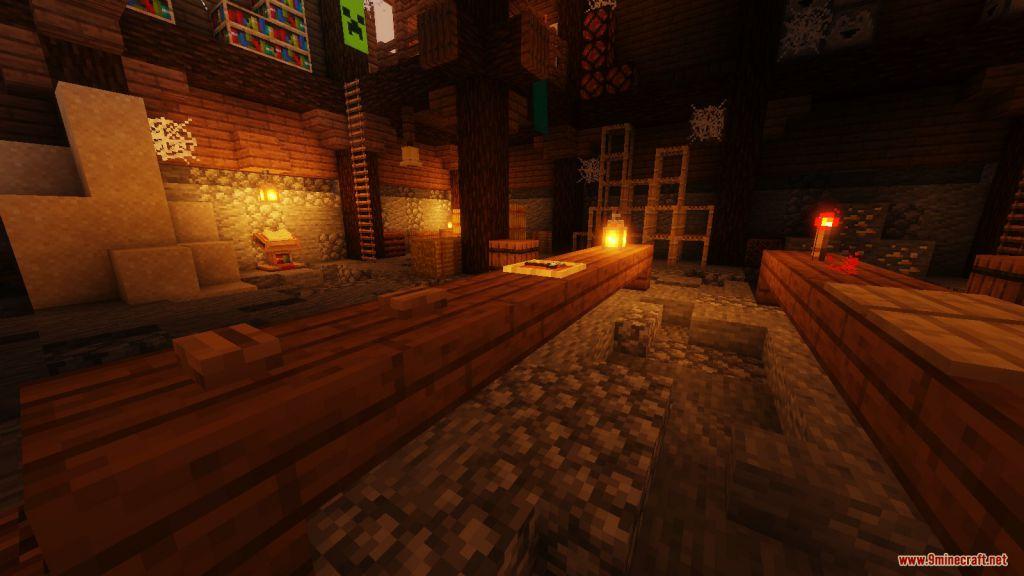 Do You Even Craft Map Screenshots (7)