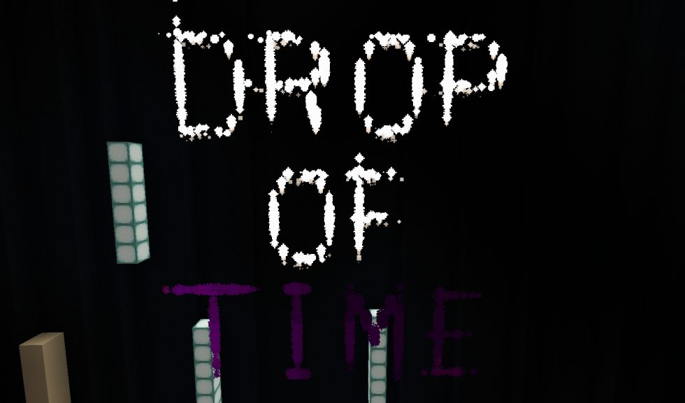 Drop of Time Map Thumbnail