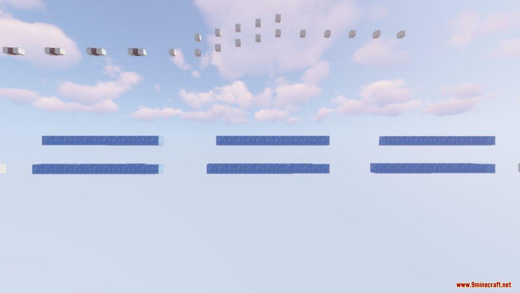 Evil Parkour Map Screenshots (6)