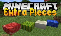 List of Minecraft 1 14 3 Mods - 9minecraft net