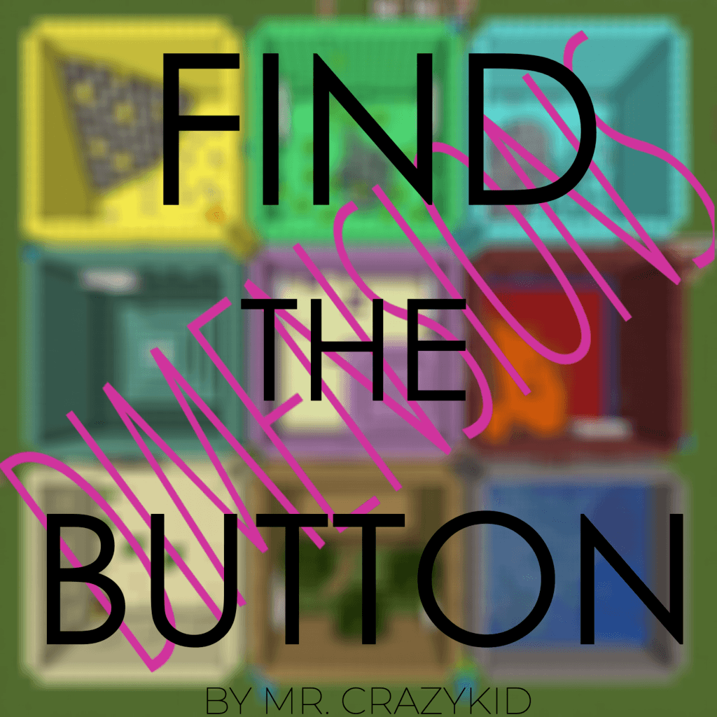 Find The Button Dimensions Map Thumbnail