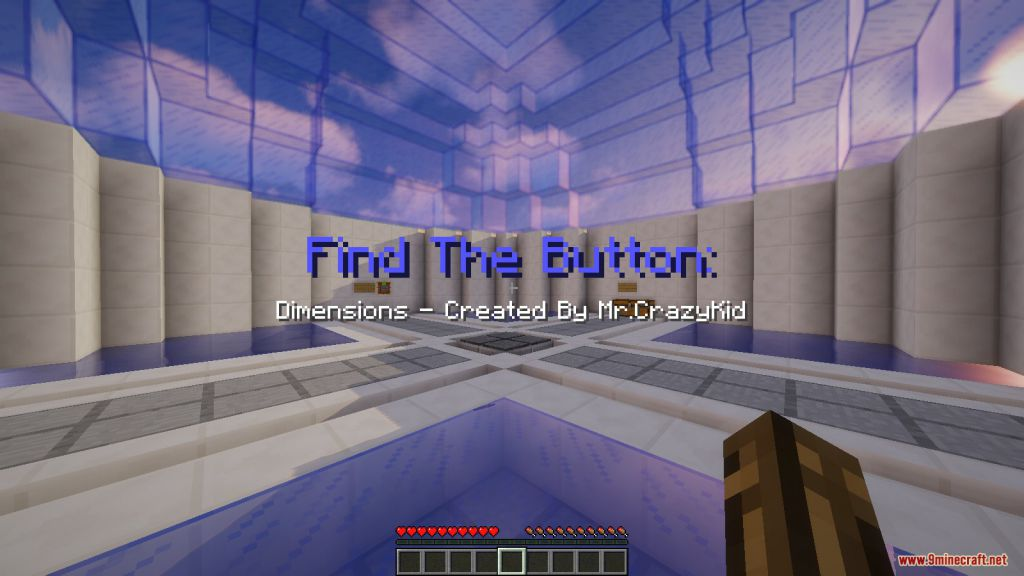 Find the Button Dimensions Map Screenshots (1)