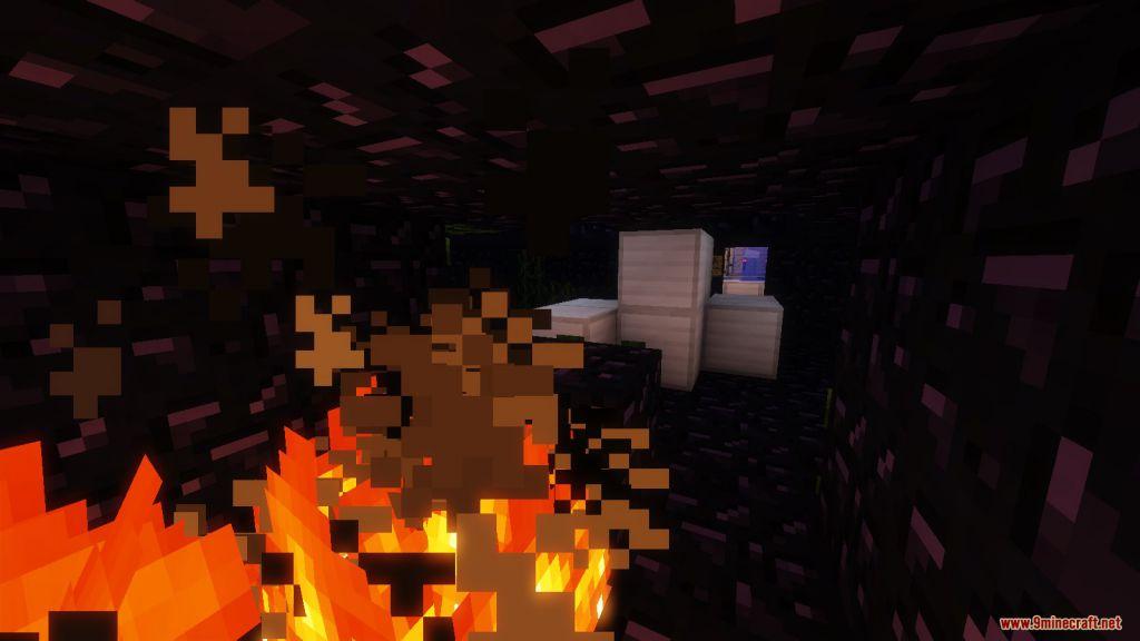 Generator Escape Map Screenshots (1)