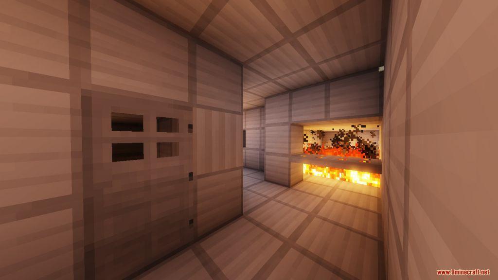 Generator Escape Map Screenshots (4)