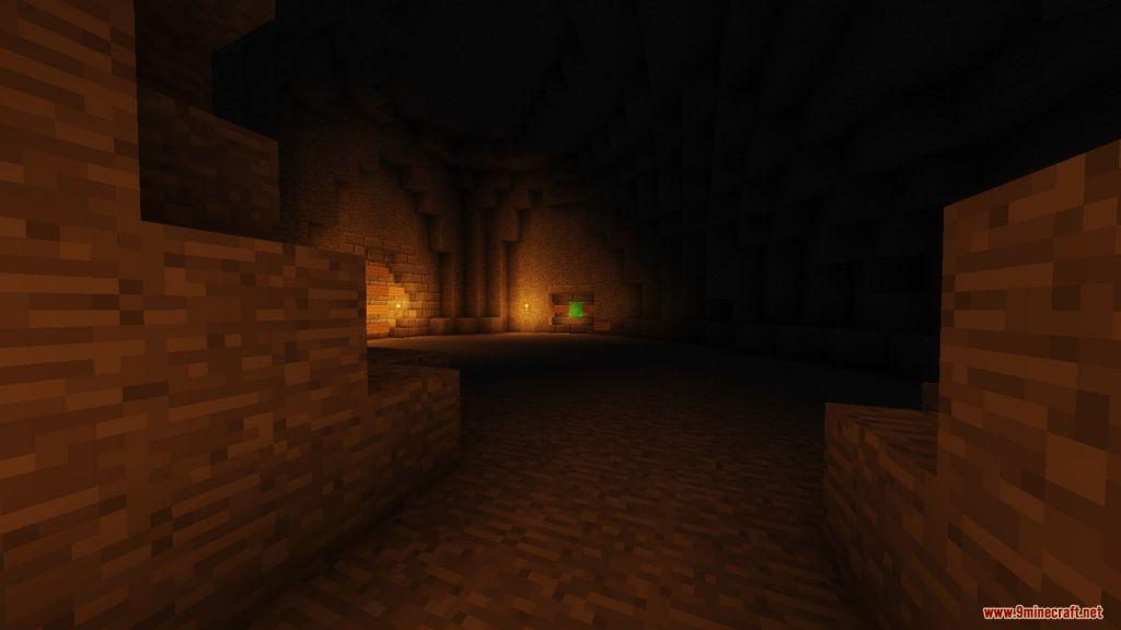 Journey of an Adventurer Map Screenshots (1)