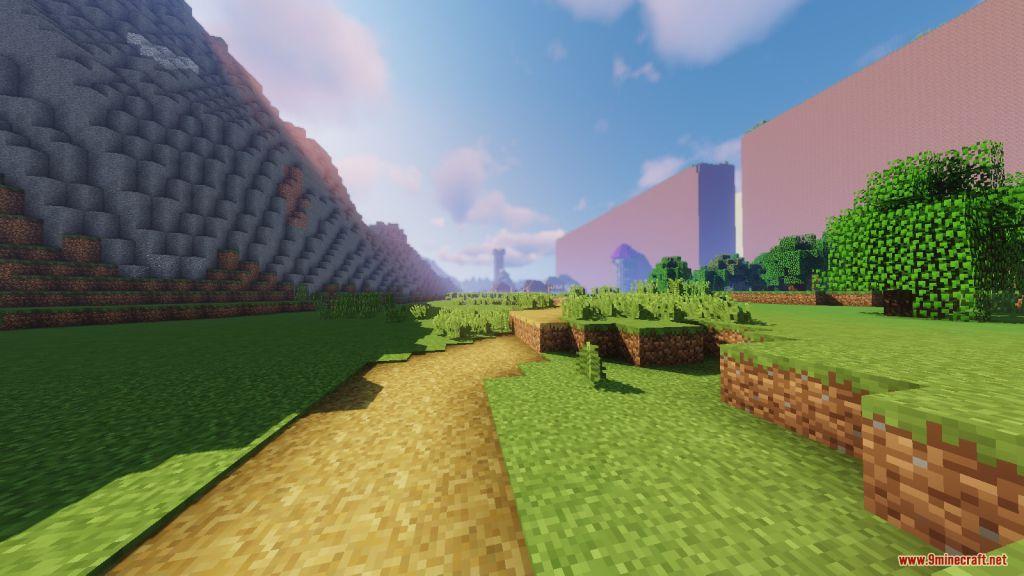 Journey of an Adventurer Map Screenshots (10)
