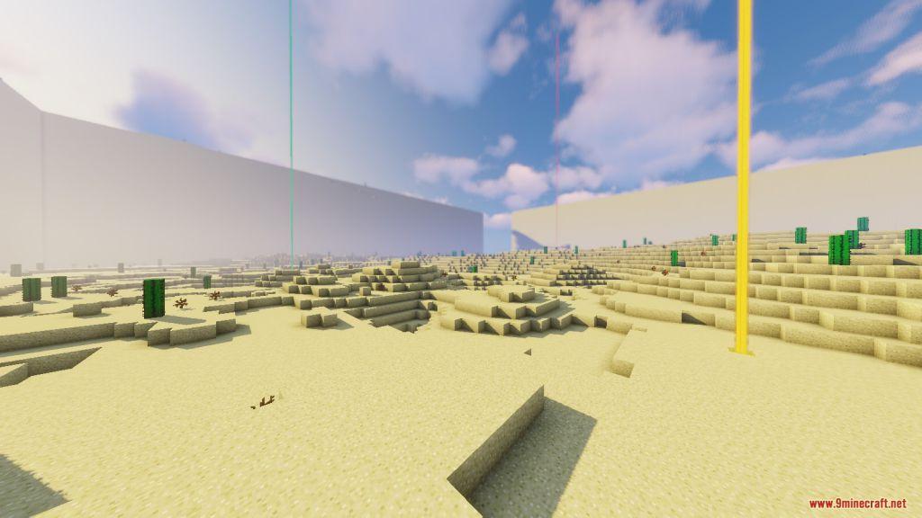 Journey of an Adventurer Map Screenshots (16)