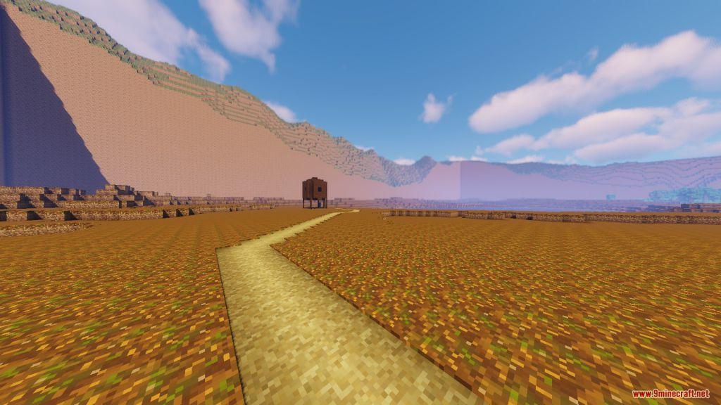 Journey of an Adventurer Map Screenshots (7)