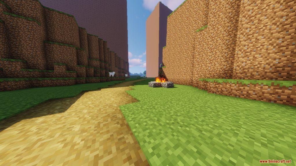 Journey of an Adventurer Map Screenshots (9)