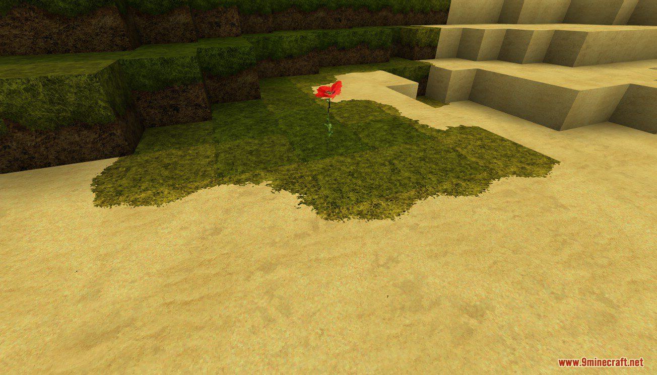 LB Photo Realism Reload Resource Pack Screenshots 2