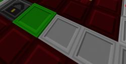 Locked In Minecraft Map Thumbnail