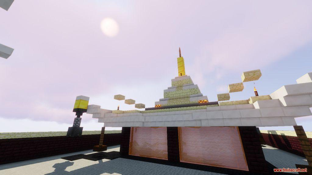 Potala Palace Map Screenshots (11)