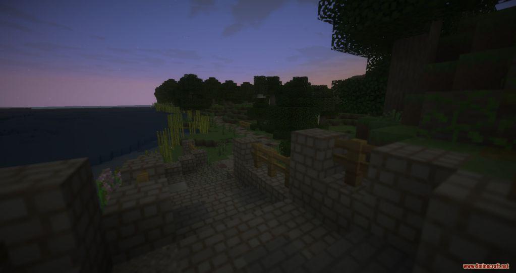 Prime Resource Pack Screenshots 9
